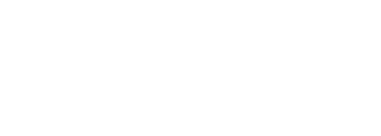 referencja logo